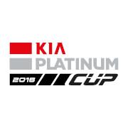kia platinum