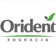 orident